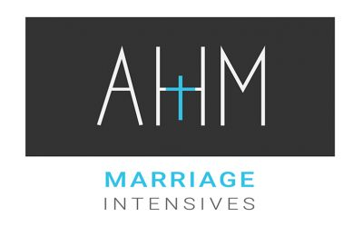 AHM Marriage Intensive