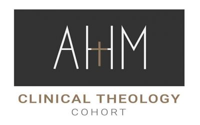 AHM Clinical Theology Cohort