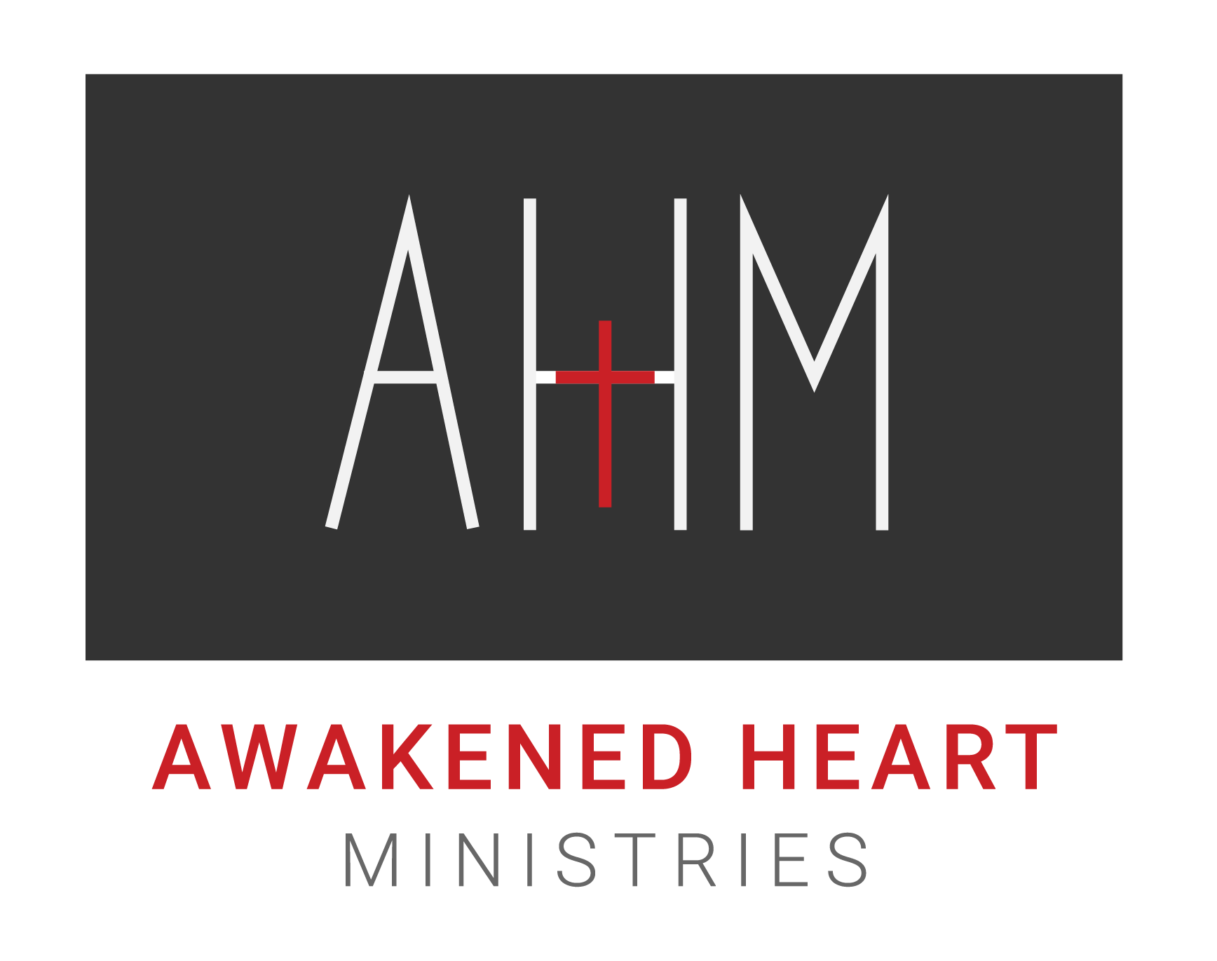 Awakened Heart Ministries